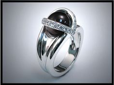 Love orbis rings!! #Erika Saavedra