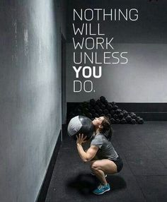 Fitness motivation workouts healthy recipes and more!...