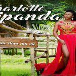 Un jour dans ma vie, le 4e album de Charlotte Dipanda est la.
