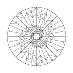 Fibonacci Spirals Corrugation | by oschene