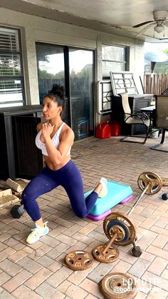 What Is Cellulite, Cellulite Wrap, Reduce Cellulite, Fitness Motivation, Sport Motivation, Knee Pain Relief, Nerve Pain, Medical Prescription, Exercise Workouts