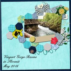 Here my page , June 2016 - Vingart Gorge Ravine made with the loving freebie - jdb_bluebird_qp2 thanks Jemima pict. my own made in the loving Vingart Gorge Ravine in Slovenië - May 2016  Read more: http://letmebeablessing.freeforums.net/thread/65/nellekes-gallery?page=1#ixzz4L6dE2IYn