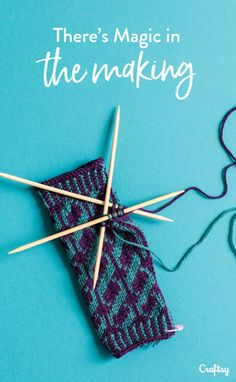 16 Best Online Knitting Crochet Classes Images Crochet Classes