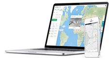 Fleet tracking GPS system, solutions for the best quality #fleet #management, #gps #fleet #management #system, #gps #fleet #tracking http://real-estate.nef2.com/fleet-tracking-gps-system-solutions-for-the-best-quality-fleet-management-gps-fleet-management-system-gps-fleet-tracking/  # About GPS fleet tracking GPS fleet tracking system is designed to tailor to the needs of fleet management companies. This vehicle tracking system can bring numerous benefits for your business. Using certain…