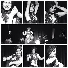 "Atelier Yasmin Hassanein - Trajes para Dança do Ventre - Bellydance Costumes: Esmeralda Colabone ""Dancesmeralda"" - Bellydance Co..."