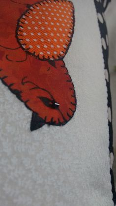Leaf Tattoos, Blue Prints