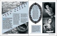 INK'D Editorial 2/3