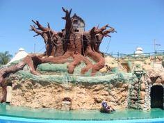 Zoomarine Algarve Park