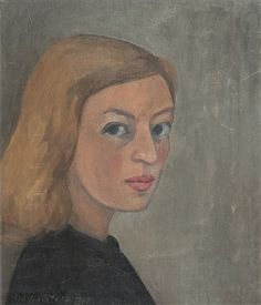 View Self portrait by Eva Cederström on artnet. Browse upcoming and past auction lots by Eva Cederström. Oil On Canvas, Past, Mona Lisa, Self, Portrait, Artwork, Artist, Painting, Past Tense