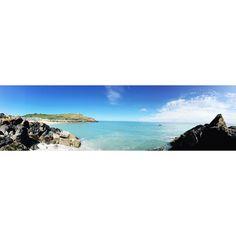 Porthgwidden Beach , St.Ives