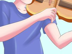 So you've learned how to play the violin, and you are pretty satisfied with your technical skills. So what's missing? Vibrato - a technique that helps you express the artistic part of music. This article will discuss vibrato and how to do...
