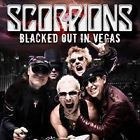 #Ticket  SCORPIONS 2 Tickets The Joint @ Hard Rock Hotel Las Vegas 5/14 Great Seats #deals_us