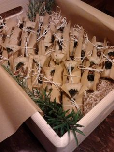 Salviaeramerino blog: La Keik salata - Savory plum cake