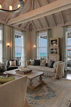 Interior Designer Phillip Sides                                                                                                                                                      More