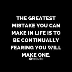 http://ift.tt/2dZrRBq #taskvibe #bestoftheday #quote #cool #awesome #beautiful #quotes #quoteoftheday #goodvibes #igers #instalike #instadaily #picoftheday #instagood #instamood #instalove #instacool #insta #motivate #motivation #inspiration #inspire #determined #dreams #love #believe #success