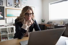 Women in this age group seek professions offering high pay and independence. Here are jobs that are wide open for women over 50. Individual Retirement Account, Traditional Ira, Saving For Retirement, Retirement Savings, Career Exploration, Best Online Courses, Jobs For Women, New Year Designs, Learn A New Skill