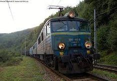 Výsledek obrázku pro Lokomotiva: ET41-182