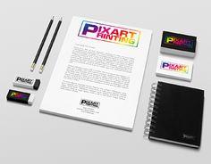 "Check out new work on my @Behance portfolio: ""Pixartprinting logo identity contest (finalist)"" http://be.net/gallery/42100021/Pixartprinting-logo-identity-contest-(finalist)"