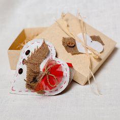 Giorno di San Valentino regali/Valentines di TanyaLimaHandmade