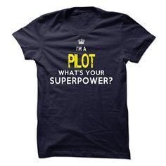 (Top Tshirt Sale) PILOT [TShirt 2016] Hoodies Tee Shirts