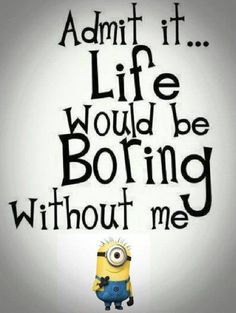 Top 30 Minions Humor Quotes #minions