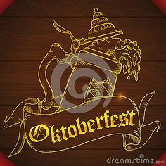 Illustration about Beauty golden carved frothy beer design decorated with a ribbon for Oktoberfest celebration in a wooden tap of a barrel. Illustration of illustration, foam, bavaria - 77583832 Illustrations Posters, Ribbon, Carving, Holiday, Fun, Beauty, Design, Decor, Oktoberfest