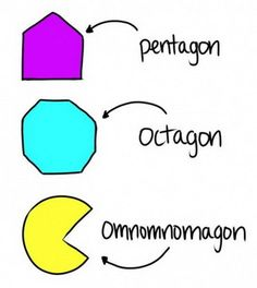 :) this is too funny - geek maths humour