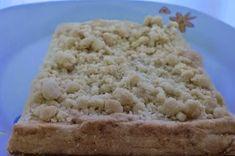 COCA DE MOLLITAS TIPICA ALICANTINA    Este plato es típico de las fiestas alicantinas  como la romería de la Santa Faz  o las Hogueras de Sa...