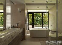 Home design bathroom pictures summa 2014 appreciation Check more at http://www.interiorpik.com/home-design-bathroom-pictures-summa-2014-appreciation.html