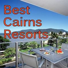 Queensland family holiday ideas from Cairns to the Gold Coast for those with toddlers, young children or teenagers