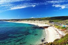 Nice : the most friendly cities around the global village MARGARET RIVER , WESTERN AUSTRALIA China Southern Airlines, Global Village, Australia Hotels, Western Australia, 4 Star Hotels, Perth, Hotel Offers, River, Explore