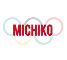 MICHIKO: An Olympic Parade of Baby Names | Disney Baby