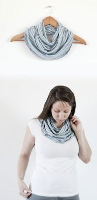 PaperBird : Unfolded: Scarf Weather
