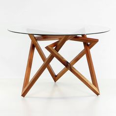 Triangle End Tables   Foter