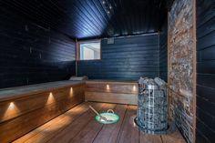 Myydään Omakotitalo 5 huonetta - Vantaa Asola Pihlajatie 4 b - Etuovi.com 9944797