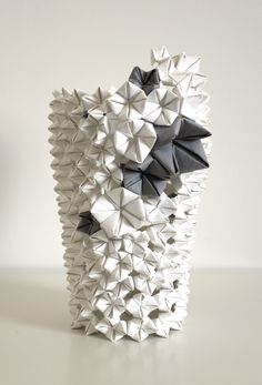 Die 79 besten Bilder von origami bags in 2014 | Taschen