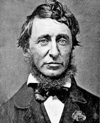 Check out all the awesome henry david thoreau gifs on WiffleGif. Including all the henry david thoreau quotes gifs, deal with it gifs, and literature gifs. Henry David Thoreau, Writers And Poets, Ralph Waldo Emerson, Martin Luther King, Thoreau Quotes, John Locke, Civil Disobedience, Mahatma Gandhi, Book Authors