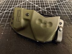 Lytton Custom Holsters makes Custom Holsters any style Kydex and leather Hybrid. ATV Holsters, UTV Holsters OWB IWB Inside waist band Outside waist band competition holster AK mag MPX mag Handcuff Case, Custom Holsters, Knife Sheath, Magazine Holders, Smith Wesson, Kydex, Pouch, Leather, Shop