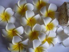 Caractéristique fleurs artificielles en mousse Utilisation Décoration sur surface s che comme vous pouvez les disposer sur l eau en qualité de fleurs