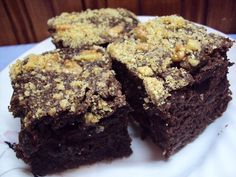 Savoury Cake, Diy And Crafts, Muffin, Vegetarian, Sweets, Desserts, Food, Chef Recipes, Tailgate Desserts