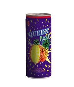 Queen Energy Drink (£3) -Queen -King -Douchess (Alcoholic) -Douch (Alcoholic) -Prince -Princess -Joker