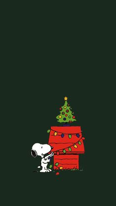 Holiday Iphone Wallpaper, Cute Christmas Wallpaper, Holiday Wallpaper, Winter Wallpaper, Iphone Background Wallpaper, Christmas Background, Aesthetic Iphone Wallpaper, Pink Wallpaper, Cartoon Wallpaper