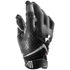 88 Best Gloves Images Football Equipment Football Gear