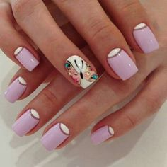 Like the idea but different colors maybe