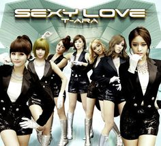 T-ara+%27Sexy+Love%27+Japanese+Version+B.jpg (400×363)