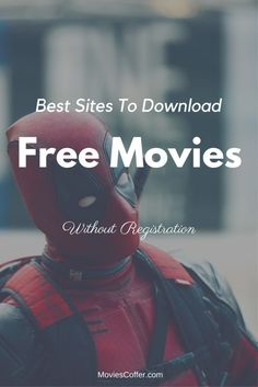 If you're looking for a site to download movies for free then I'm going to share a great list of movie sites from where you can download latest movies without any registration fee. I'm going to share a list of movie sites from where you can download old and latest movies for free, all sites are personally tested by me and all sites on this list are safe for use. So you don't need to worry about your device safety. #FreeMoviesDownload #SItetodownloadfreemovies