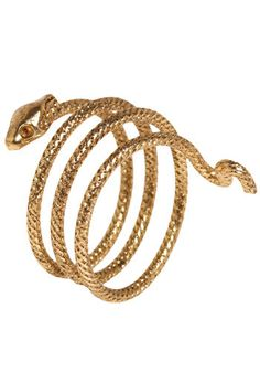 coil ring NOTE: I want one for my upper arm, Cleopatra style. Anyone happen to Know where I can find one?