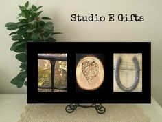 A personal favorite from my Etsy shop https://www.etsy.com/listing/223864213/i-love-you-rustic-sign-alphabet-art