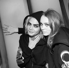 Love Lily, Lily Rose Depp, True Love, Pretty Girls, Celebs, Photoshoot, T Shirts For Women, Lady, People