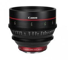 Canon_Cine_Lens_Prime